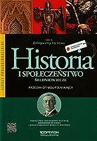 Odkrywamy na nowo Historia i spoleczenstwo Przedmiot uzupelniajacy Sredniowiecze Podrecznik
