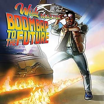 Boombap to the Future (BBTTF)