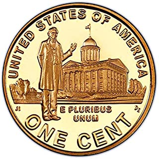 2009 P & D Satin Finish Professional Life Lincoln Bicentennial Cent Choice Uncirculated US Mint 2 Coin Set