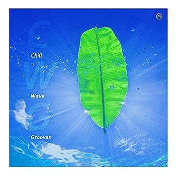 PI ChillWave Grooves 9