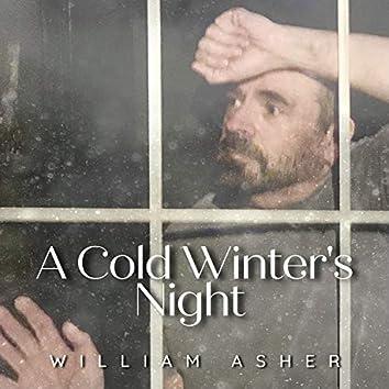 A Cold Winter's Night