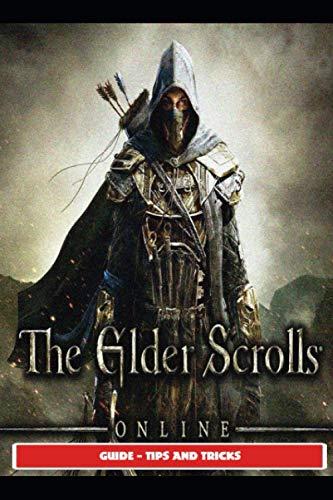 The Elder Scrolls Online Guide - Tips and Tricks