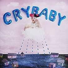 Cry Baby by Melanie Martinez (2015-08-03)