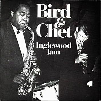 Bird & Chet - Inglewood Jam
