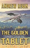 The Golden Tablet (Guardians)
