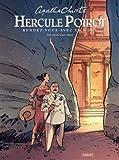 Hercule Poirot rendez vous avec la mort