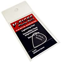 V-PICKS Original Series Stiletto 1.5mm V-STL