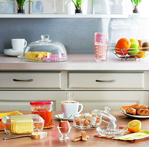 Kitchen Craft 44664