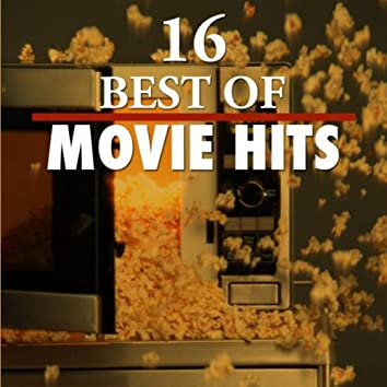 16 Best Movie Hits