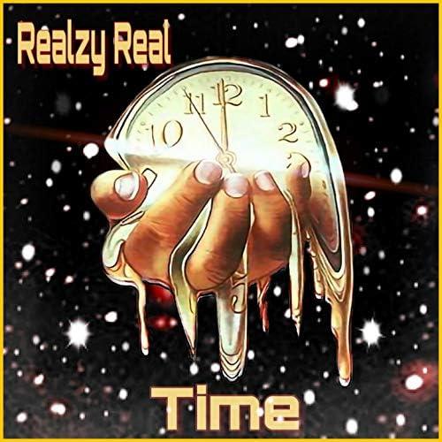 Realzy Real