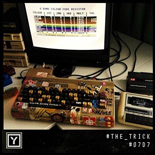 Bitcoin (Original Mix)