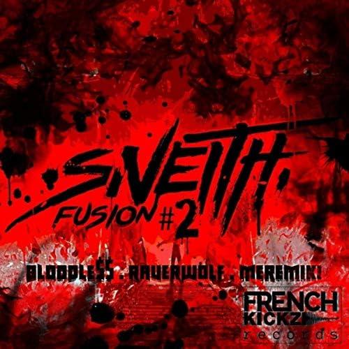 Sneith