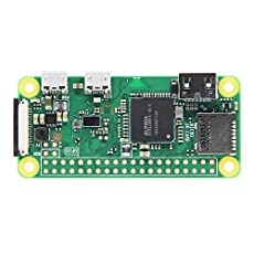 Image of Raspberry Pi RS485 and. Brand catalog list of Raspberry Pi.
