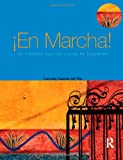 En Marcha: An Intensive Spanish Course for Beginners (Hodder Arnold Publication) (Spanish Edition)
