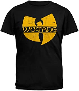 wu tang t shirts for sale