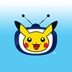 Watch your favorite Pokémon episodes! New episodes added every week! It's Free!