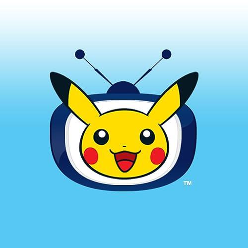 pokemon camp app - 4
