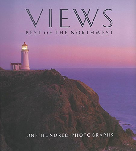 Views: Best of the Northwest