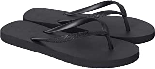 Rip Curl Bondi Thong Women's Sandals, Black