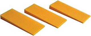 Roughneck ROU36040 Gap Spacers - Yellow