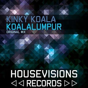 Koalalumpur (Original Mix)