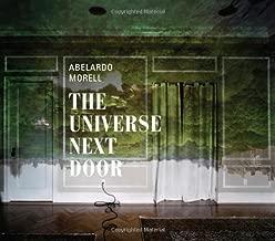 Best a book of books abelardo morell Reviews