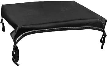 UTV RZR Soft Canvas Roof for Polaris RZR Ranger 570 RZR S 570 800 900 Top Roof