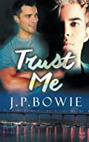 Trust Me 1944770453 Book Cover