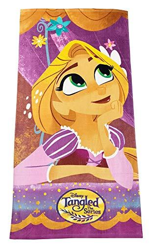 Disney M/ädchen Belle und Cinderella Unterhemden Packung mit 2