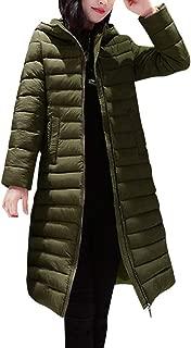 Best fur trim fitted duffle coat Reviews