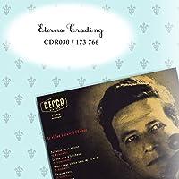 [CD-R] H.レウコヴィツ(vn)P.ヴァレイベラ(pf) Vn曲集(全9曲)