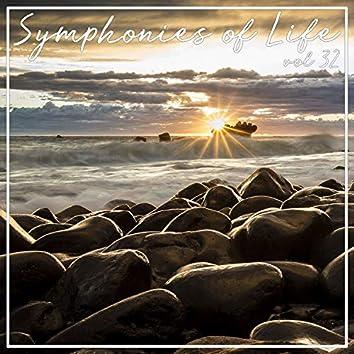 Symphonies of Life, Vol. 32 - Bartok; Piano Concertos 1 2 2, Miraculous Mandarin Suite