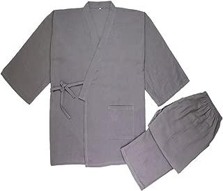 Best japanese kimono pajamas Reviews