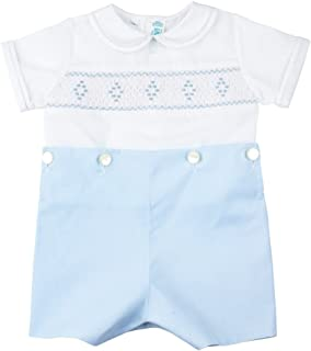 feltman brothers christening outfits