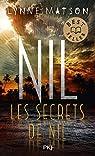 Nil, tome 2 : Les secrets de Nil par Matson