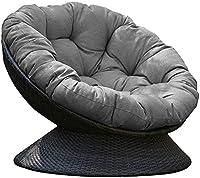 チェアクッション(座椅子)