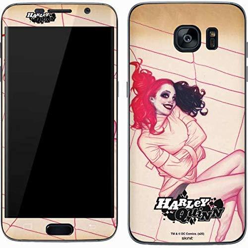 51HLWQw3-yL Harley Quinn Phone Case Galaxy s7