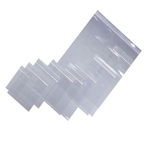 where to buy mini plastic bags