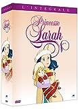 Princesse Sarah - L'intégrale de la...