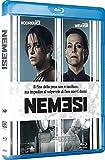 Blu-Ray - Nemesi (1 Blu-ray)