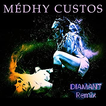 Diamant (Remix)