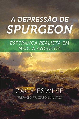 A depressão de Spurgeon.
