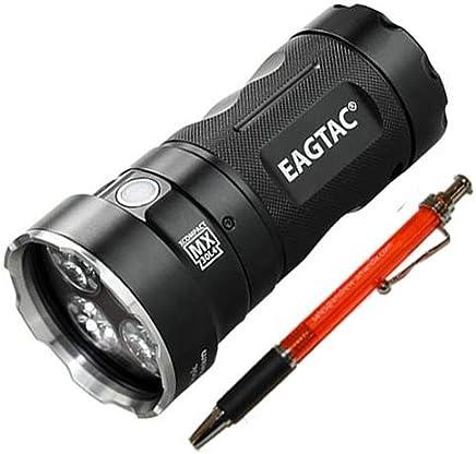 Eagletac MX30L4XC XP-G2 S2 Flashlight Searchlight Kit Model 4800 4800 4800 Lumens B07LDCYXG5 | Fuxin  6bb181