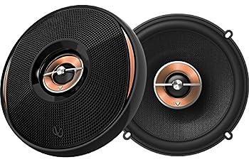 Infinity Kappa 62IX 6.5  Coaxial Speaker System