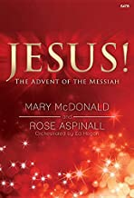 Best jesus the advent of the messiah Reviews