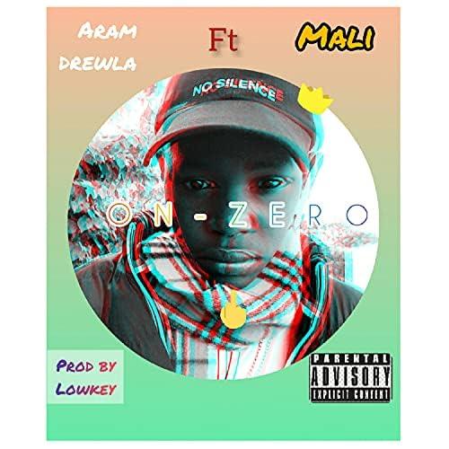 Aram Drewla feat. Mali & Lowkey