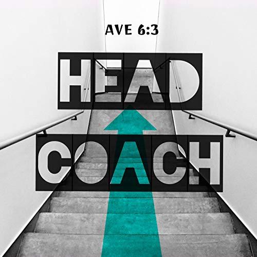 Head Coach [Explicit]