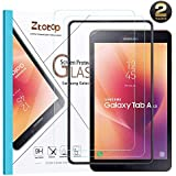Winnovo T10 Tablet 10 inch Android 9.0 PC, 3GB...