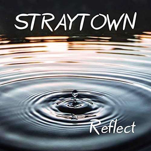 Straytown
