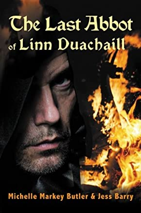 The Last Abbot of Linn Duachaill
